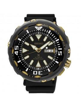 zegarek męski Seiko SRPA82K1