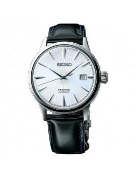 zegarek męski Seiko SRPB43J1