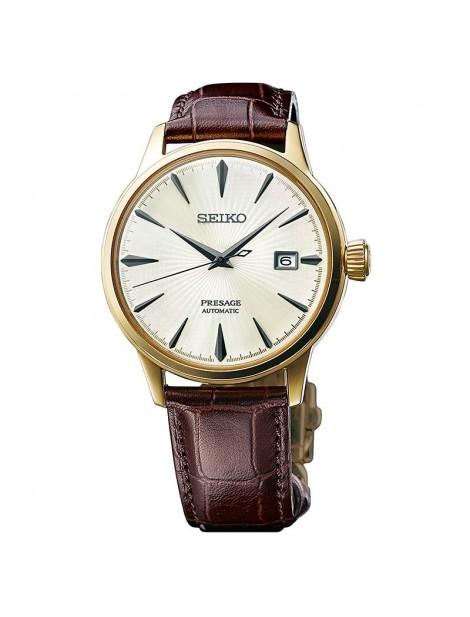 zegarek męski Seiko SRPB44J1