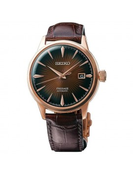 zegarek męski Seiko SRPB46J1