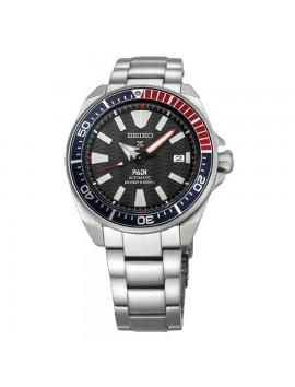 zegarek męski Seiko SRPB99K1