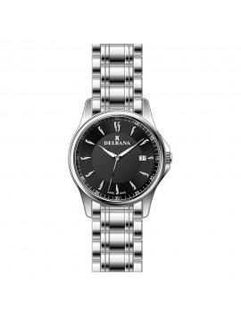 zegarek męski DELBANA Ancona 41702.360.6.061