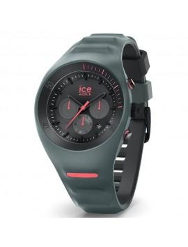 zegarek męski Ice-Watch 014947