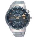 zegarek męski ORIENT Multi-Year Calendar FEU00002TW