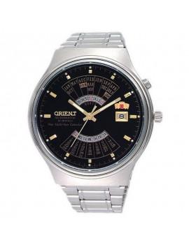 zegarek męski ORIENT Multi-Year Calendar FEU00002BW