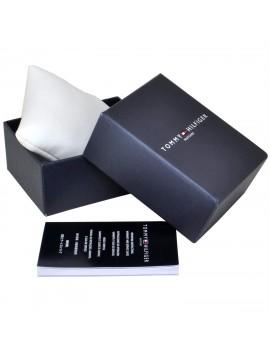 Zegarek męski smartwatch Tommy Hilfiger TH1791406