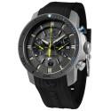 zegarek Vostok Europe Ekranoplan 2 6S21-546H514