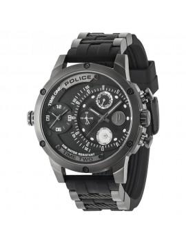 zegarek męski POLICE 14536JSU/BA