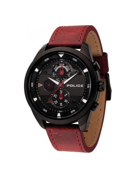 zegarek męski POLICE 14836JSB/02