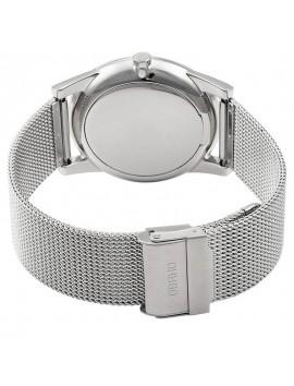 Zestaw Obaku zegarek V169GDCLMC plus spinki
