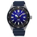 zegarek męski Seiko Prospex Diver Automatic SPB071J1