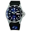 zegarek Orient Diver Ray II FAA02007B9