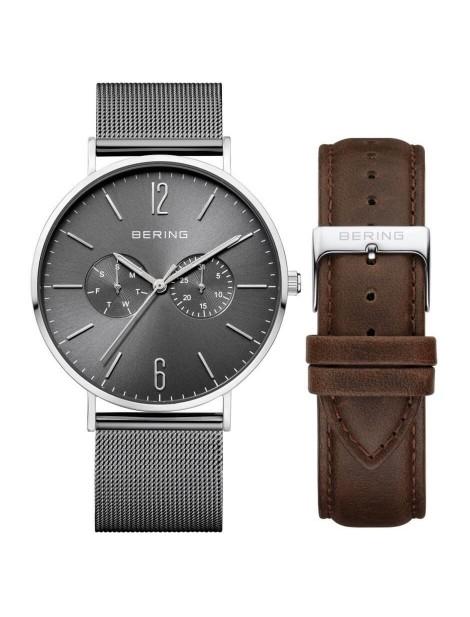 zegarek męski Bering Classic 14240-309
