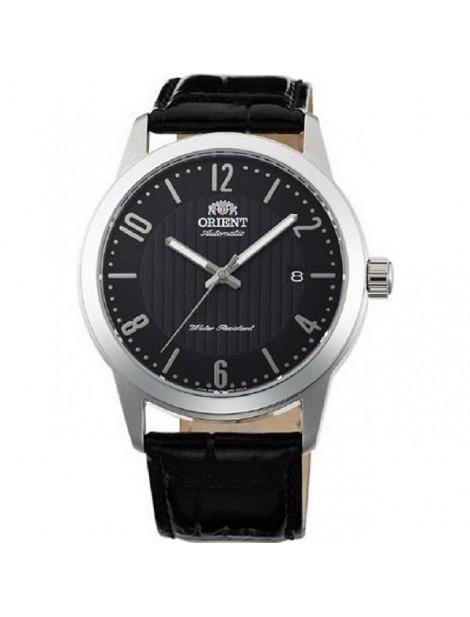 Zegarek męski ORIENT FAC05006B0