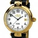 rosyjskie zegarki-Buran 2824-2/ 2506865