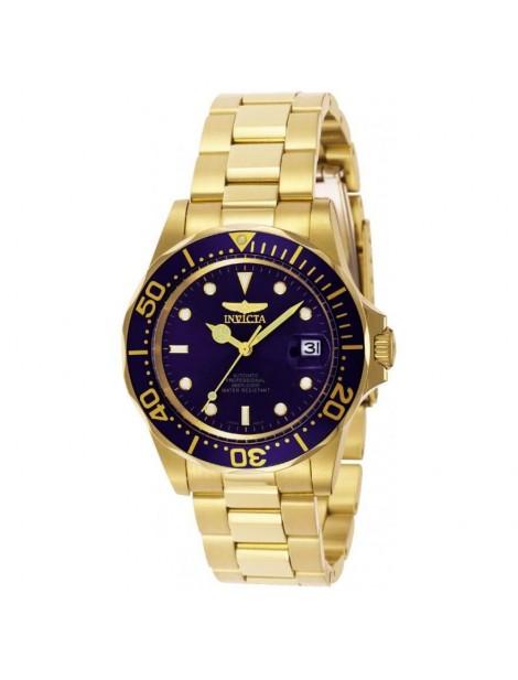 INVICTA Pro Diver Men 8930