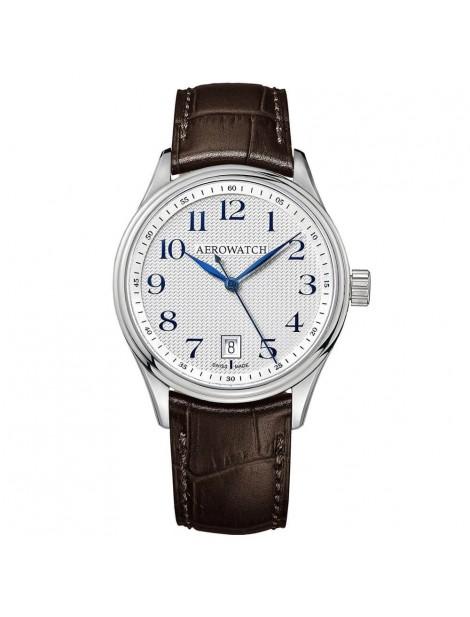 zegarek Aerowatch Les Grandes Classiques Quartz
