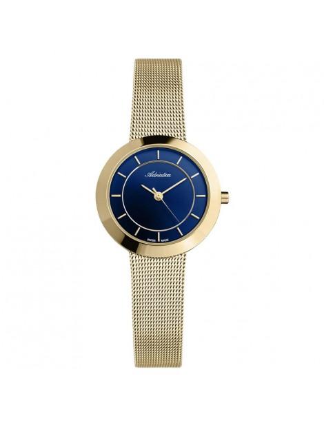 zegarek Adriatica A3645.1115Q