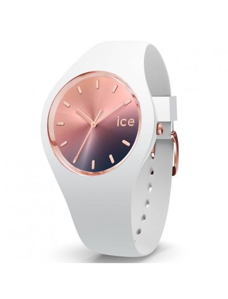 zegarek damski Ice-watch 015749