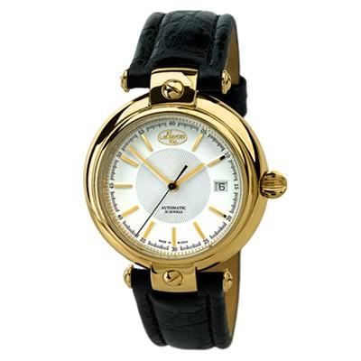 zegarek rosyjski Buran 2824-2/ 2506864