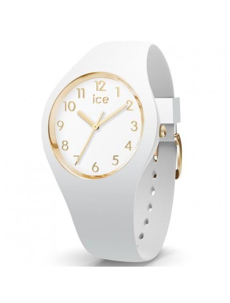 zegarek damski Ice-Watch 015339