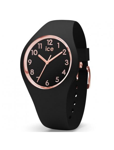 zegarek damski Ice-Watch 015340