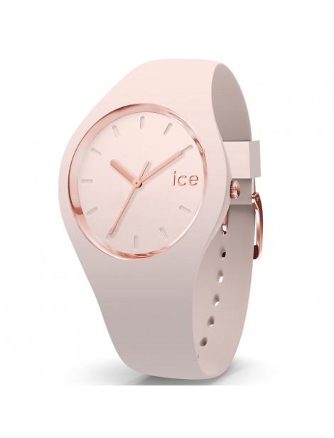 zegarek damski Ice-Watch 015334