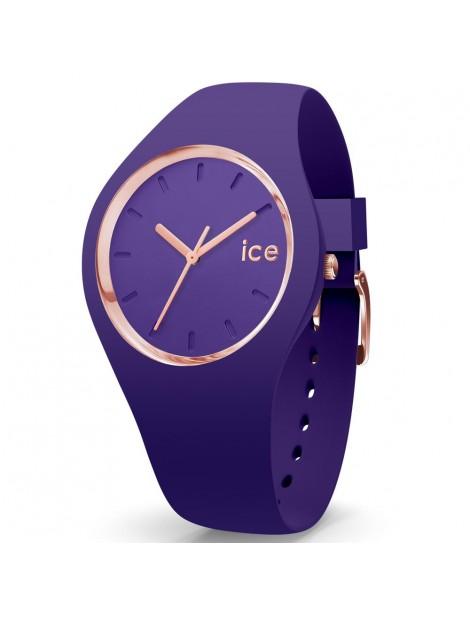 zegarek damski Ice-Watch 015696
