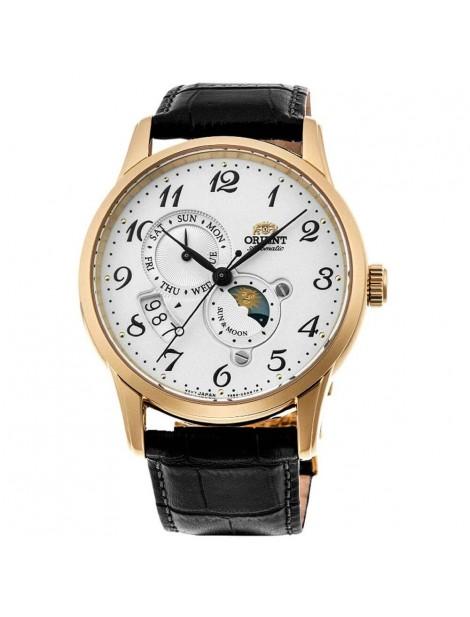 zegarek męski Orient RA-AK0002S10B