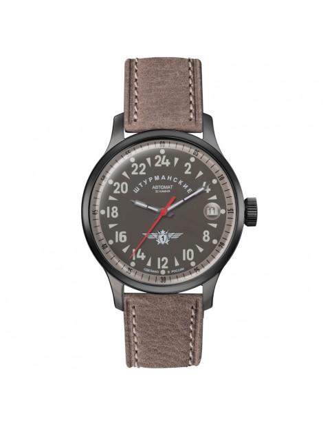 zegarek męski Sturmanskie Open Space