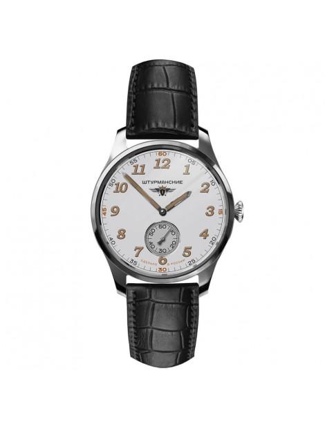 zegarek męski Sturmanskie Sputnik