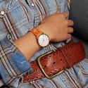 CBTO019 THOM OLSON Gypset damski zegarek na co dzień