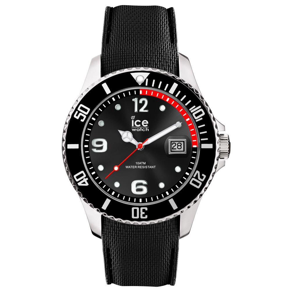 zegarek męski Ice-Watch 015773