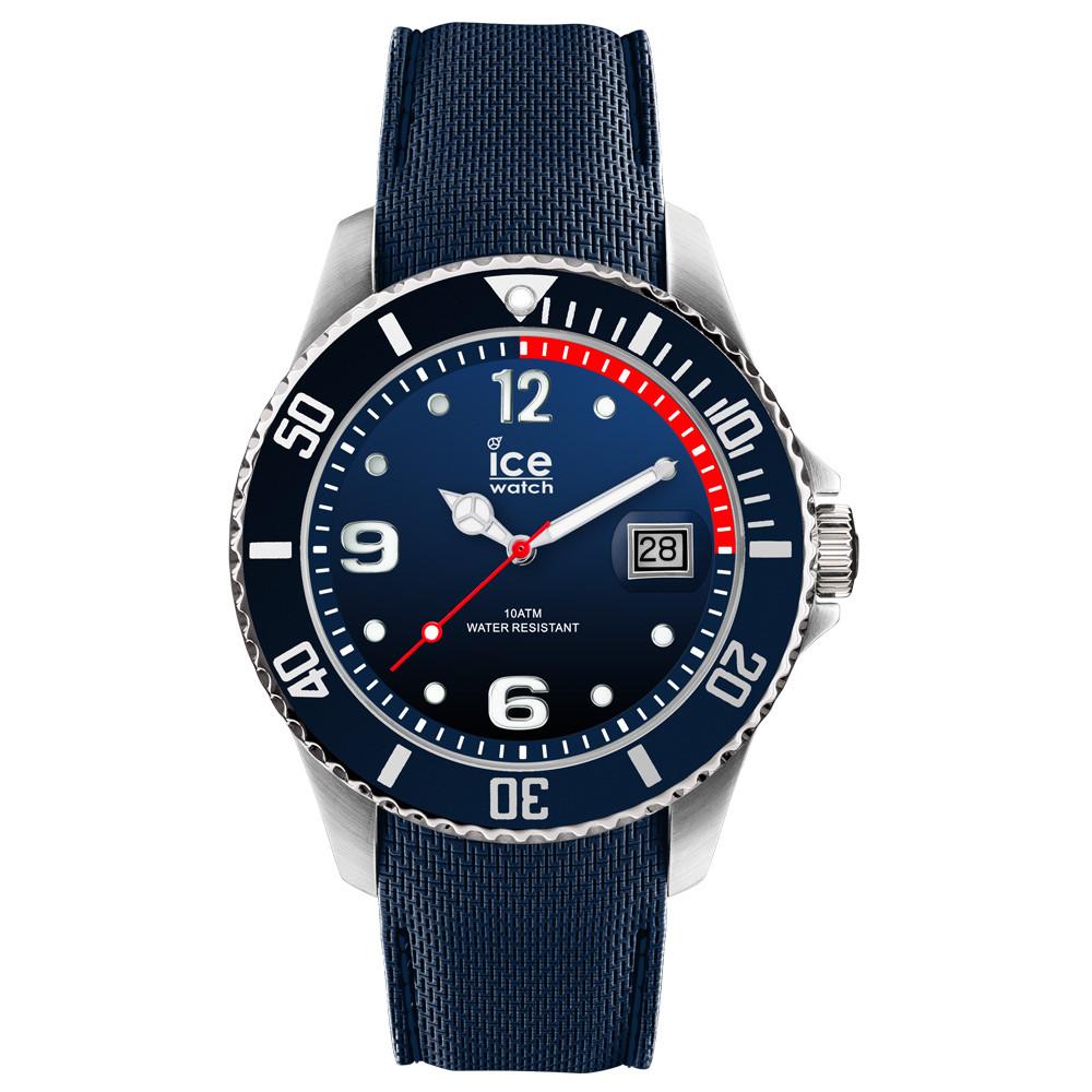 zegarek męski Ice-Watch 015774