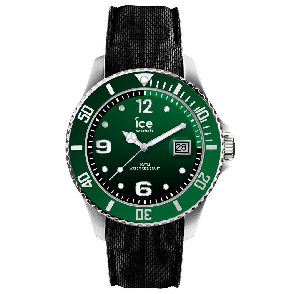 zegarek męski Ice-Watch 015769