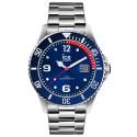 zegarek męski Ice-Watch 015771