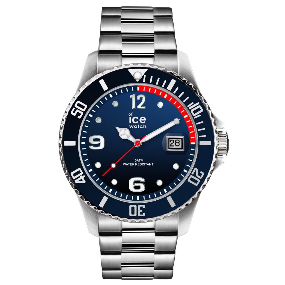 zegarek męski Ice-Watch 015775