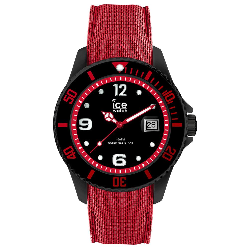 zegarek męski Ice-Watch 015782