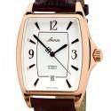 zegarek męski Buran 2824-2/ 0219188