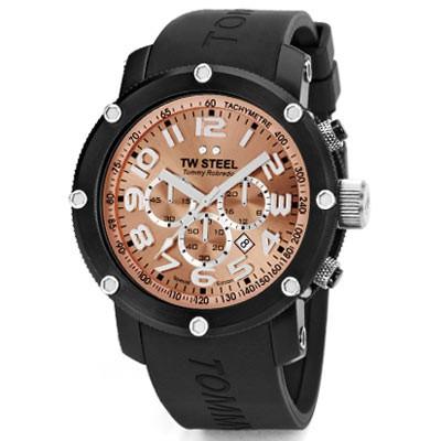 zegarek męski sportowy