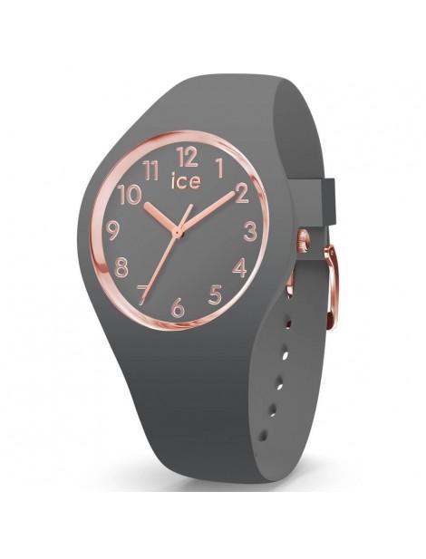 zegarek damski Ice-Watch 015332