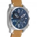 Zegarek męski lotniczy