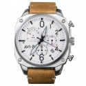 Zegarek męski AVI-8 AV-4052-01