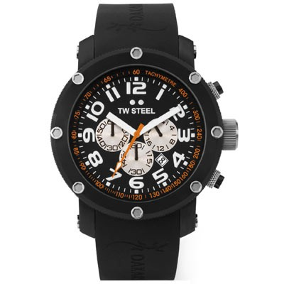 zegarek męski sportowy TW444
