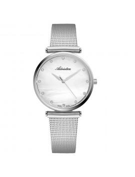 zegarek damski Adriatica A3712.514FQZ
