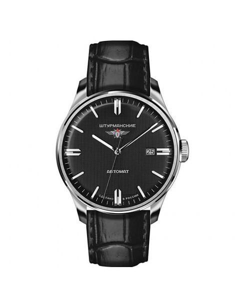 zegarek męski Szturmaskie 9015-1271633