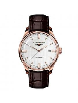 zegarek męski Szturmanskie 9015-1279600