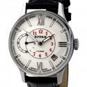 zegarek rosyjski Buran