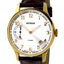 zegarek męski złoty 3105/1576281