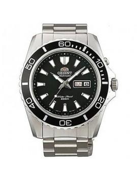 zegarek męski Orient FEM75001B6